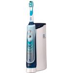 Braun Oral B Sonic Complete DLX - Dentaler