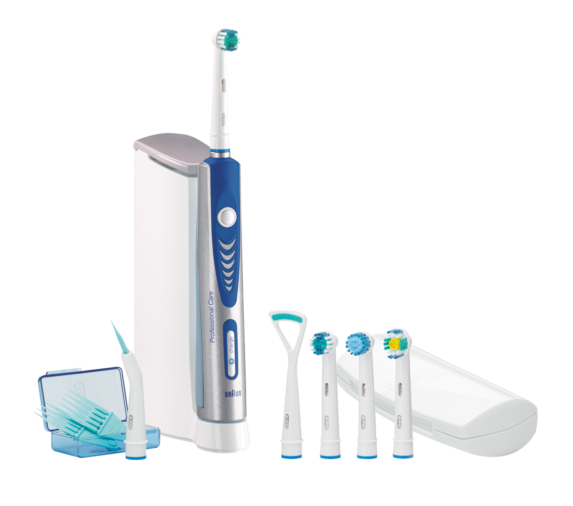 OralB-Professional-Care-8500-DLX.png
