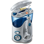 Waterpik Munddusche Ultra WP-100 E4