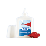 Tepe Interdental Gel mit Fluoriden