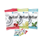 Xylitol Functional Drops