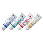 CCS Prophy Paste Zahnreinigungspaste